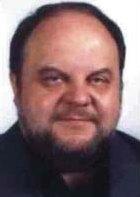 Karel Hoffmann