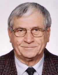 Otto Ondra