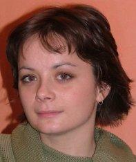 Zuzana Hoffmannová
