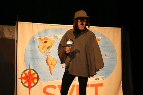 Kašpárkova cesta kolem světa za 80 dní 3