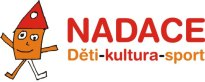 NADACE DĚTI-KULTURA-SPORT