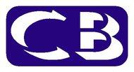 CB-CZ.EU