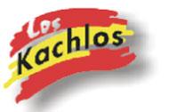 LOS KACHLOS