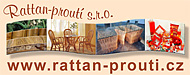 RATTAN-PROUTI.CZ